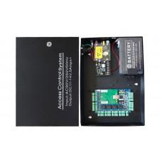 Автономно захранване за монтаж с мрежов контролер  5 А