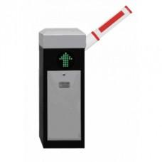 Автоматична бариера с дължина на рамото 3,5 м PBL101