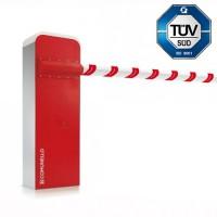 Comunello - Електромеханична бариера LIMIT 800 с дължина на рамото до 8 м.