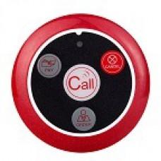 Бутон за повикване - 4 бутноа